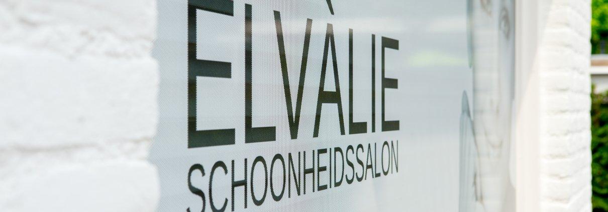 Schoonheidssalon Elvàlie Veghel