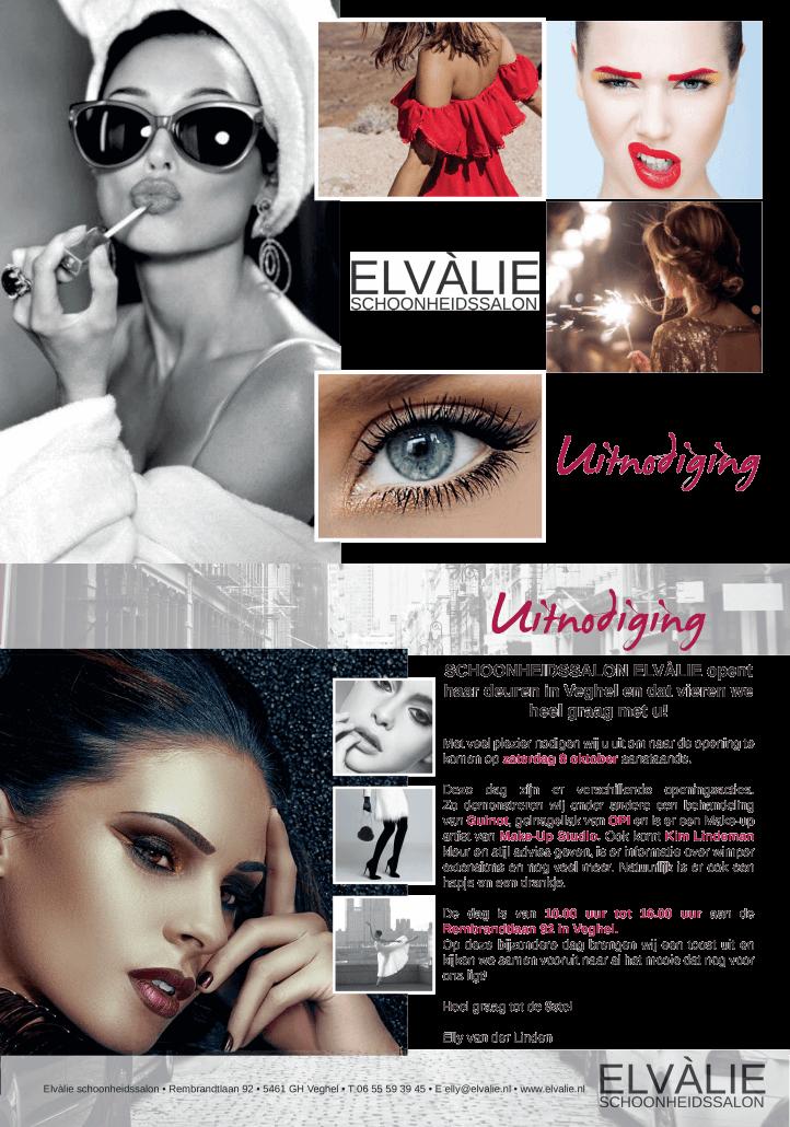 uitnodiging-elvalie-8okt-2016-2